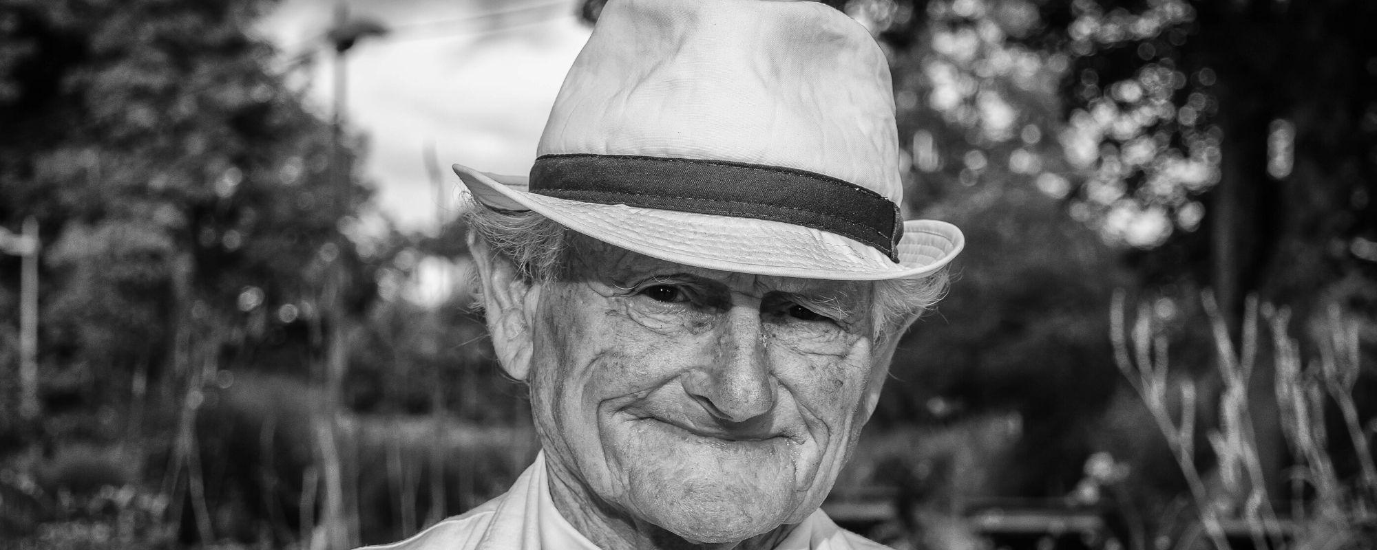 60代おっさんが直面した新型コロナ社会の生活のノウハウを紹介します。